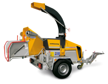 Saw Hire Grinder Hire Amp Tool Hire Northern Ireland