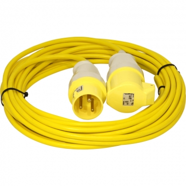 110v Extension Lead