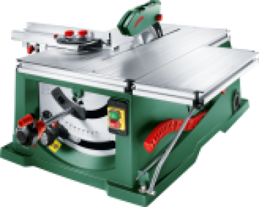 Bench Saw Electric