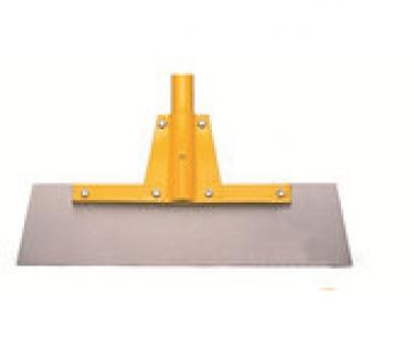 Plaster Floor Scraper