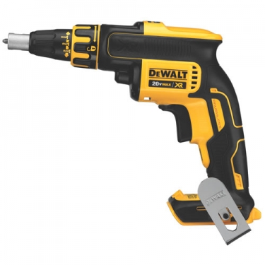 14v CordlessDry Wall Screw Gun