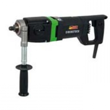Hand Held Core Drill