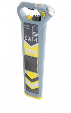 C.A.T. Scanner
