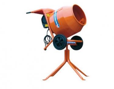 1/2 Bag Electric Mixer