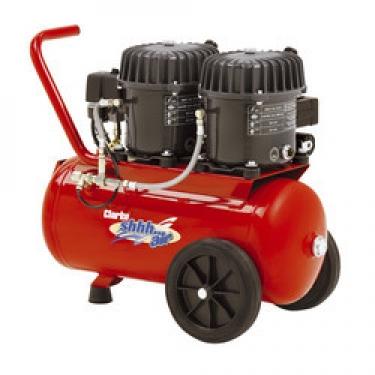 60L Compressor
