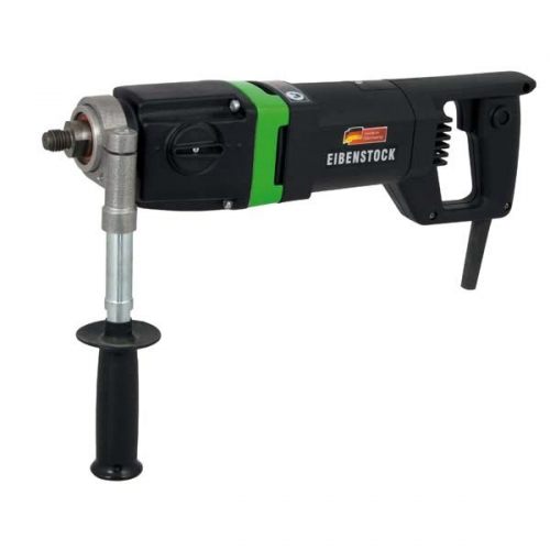 New Diamond Dry Core Drill